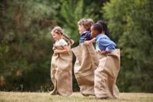 Psychothérapie enfants à Toulouse