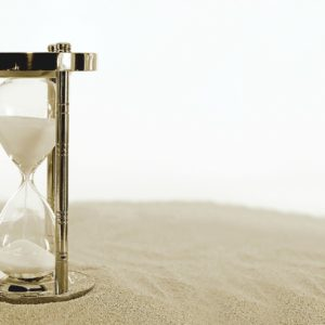 «Je suis déterminée à devenir ce que je suis avec une infinie patience» Alexandre Jolllien ☀️