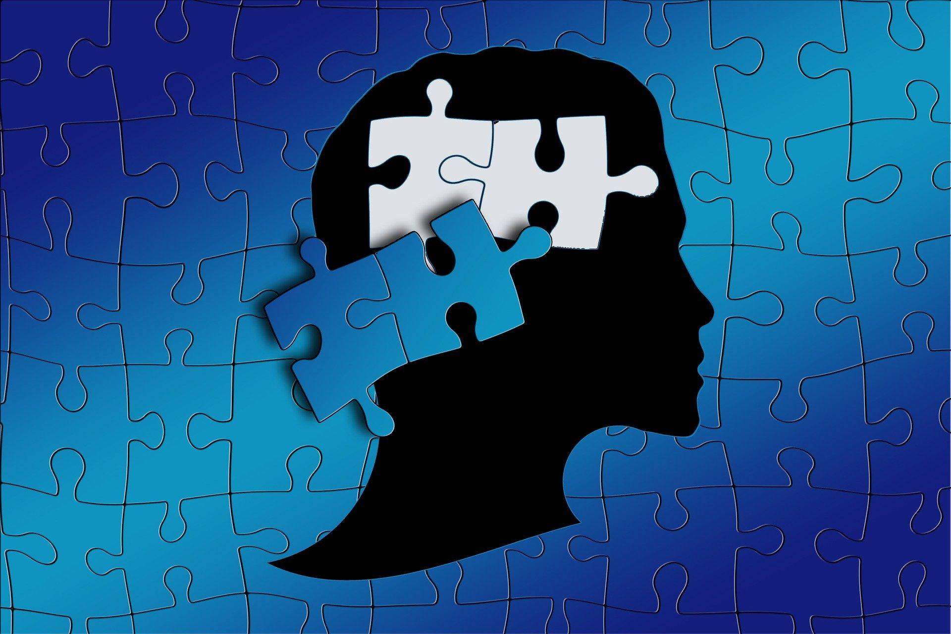 Troubles des apprentissages ou la famille des 4 DYS